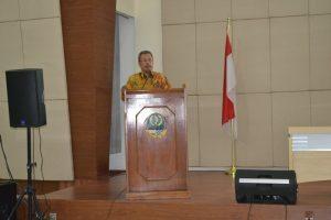 ICMI Orwil Jabar Bersinergi Dengan Pemerintah Daerah Untuk Pemberdayaan Ummat