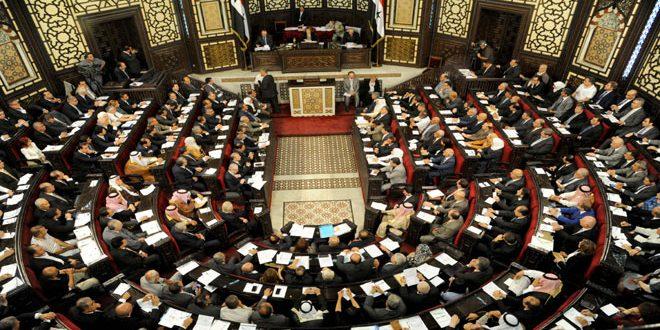 Parlemen Arab Dukung Penuh Aksi Mogok Makan Tahanan Palestina