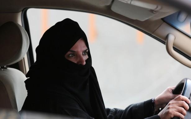 Dewan Syuro Saudi Dukung Perempuan Mengemudi
