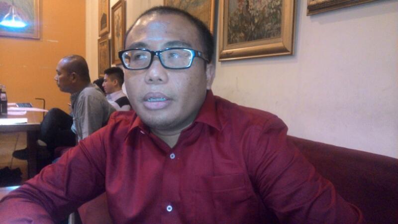 Front Nelayan Indonesia : Cabut Peraturan Menteri Tidak Berkeadilan
