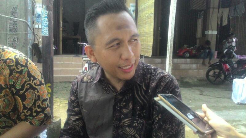 Minimarket Kita Mart Bidik Wilayah Bogor-Tanggerang