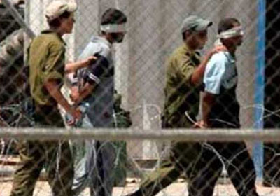 Mantan Tawanan Yordania Ungkap 10 Kekhawatiran Israel Atas Aksi Mogok Makan