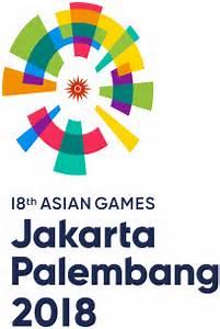 Pemerintah Diminta Jelaskan Rencana Pemotongan Anggaran Asian Games 2018