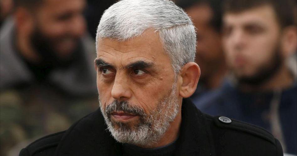Mengenal Sosok Yahya Sinwar, Pemimpin Baru Hamas di Gaza