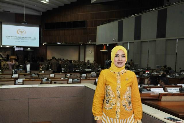 Anggota DPR : BPJS Kesehatan Terancam Collaps