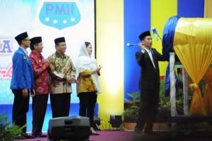 Semua Bersaudara, Presiden Jokowi: Hentikan Saling Hujat, Saling Menjelekkan