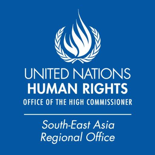 PBB Minta Pemerintah Tinjau Kasus Ahok