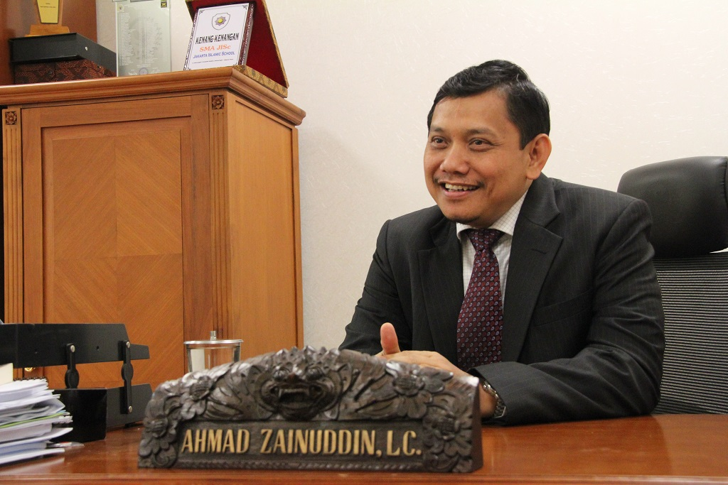 DPR Minta BPOM Tingkatkan Pengawasan Jelang Ramadhan