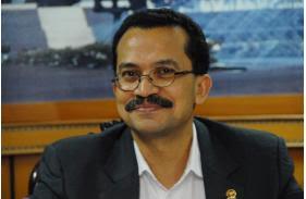 Soal Krisis Diplomatik Qatar, ICMI Ingin Negara-negara Islam Islah