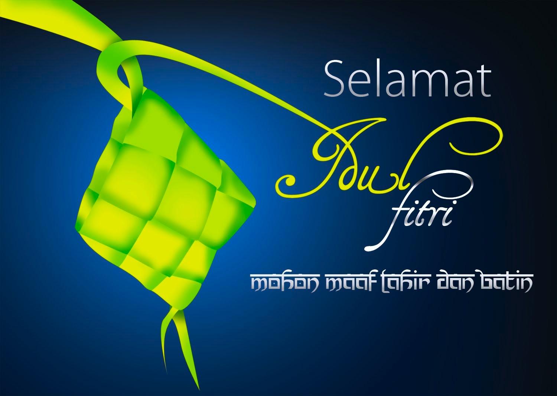 Silaturrahim Edisi Syawwal