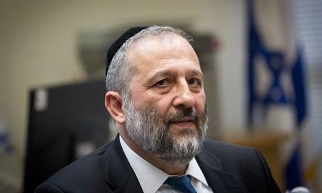 Mendagri Israel dan Isteri Kembali Diinterogasi Terkait Pidana Pencucian Uang