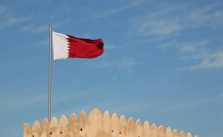 Sejumlah Tujuh Negara Termasuk Saudi, UEA, Mesir Putus Hubungan Dengan Qatar