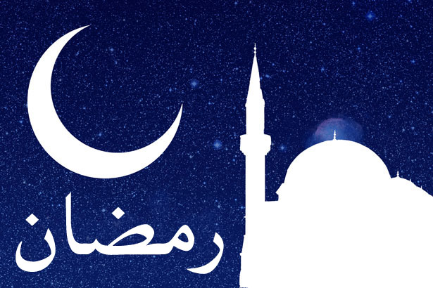 Ya Allah Sampaikanlah Kami pada Bulan Suci Ramadhan