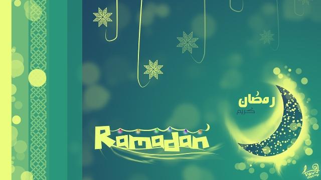 Amalan-Amalan Utama di Bulan Ramadhan