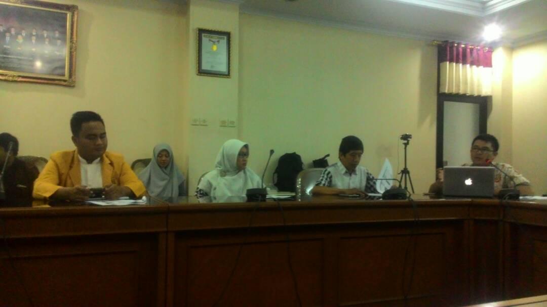Muhammadiyah: Indonesia Negara Yang Bolehkan Iklan Rokok