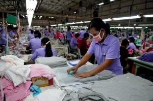 Menaker: THR Bagi Pekerja Wajib Diberikan Maksimal H-7 Lebaran