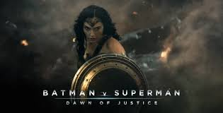 Yordania, Lebanon, Tunisia Boikot Film Wonder Woman Karena Dibintangi Artis Israel