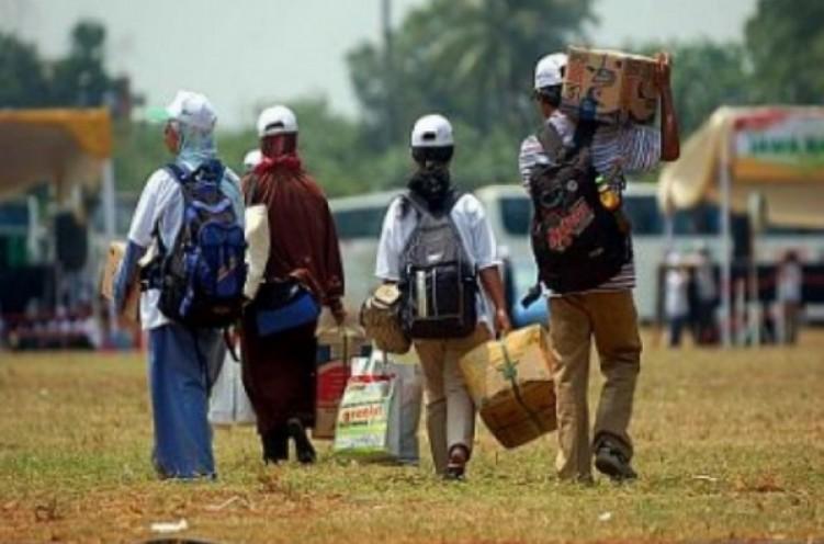 Budaya Mudik dan Dampak Sosial Ekonomi Masyarakat Pedesaan