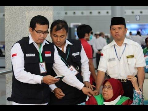 Kemenag Buka Rekrutmen Petugas Haji 2020 Tingkat Daerah