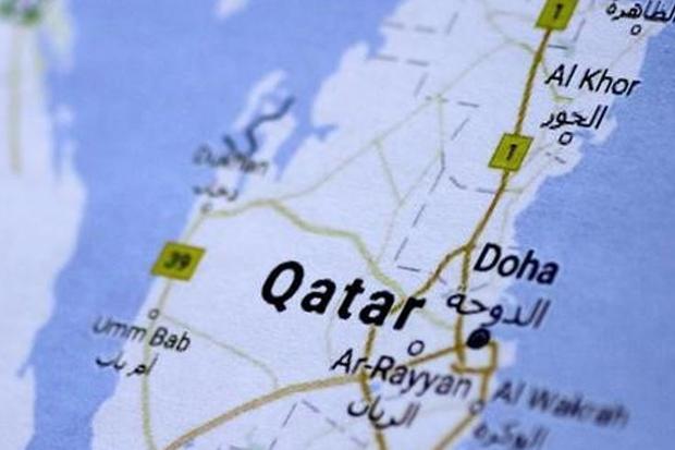 Blokade Negara Teluk Justru Dorong Kemadirian Industri Qatar
