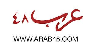 Saudi Blokir Situs Palestina Arab48