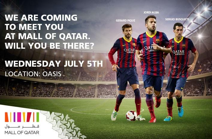 Jordi Alba: Piala Dunia 2022 Bawa Kebahagiaan Bagi Warga Qatar