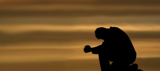 Musibah Bagi Orang Beriman Penghapus Dosa