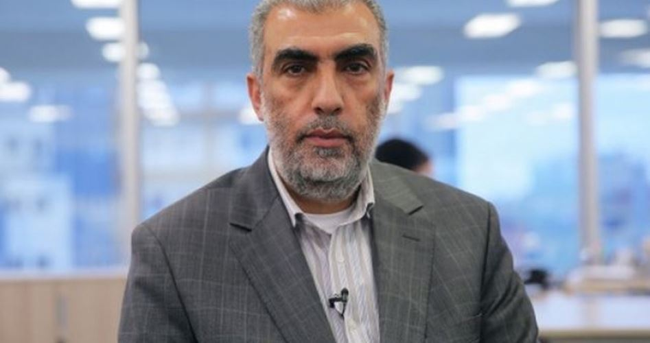 Syaikh Khatib Serukan Perlawanan Bagi Serangan Pemukim Ilegal di Masjid Al-Aqsha