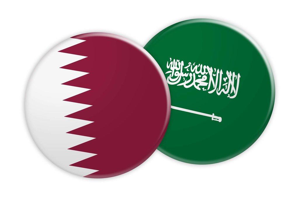 Qatar Jadi Penyeimbang Dominasi Arab Saudi di Timteng