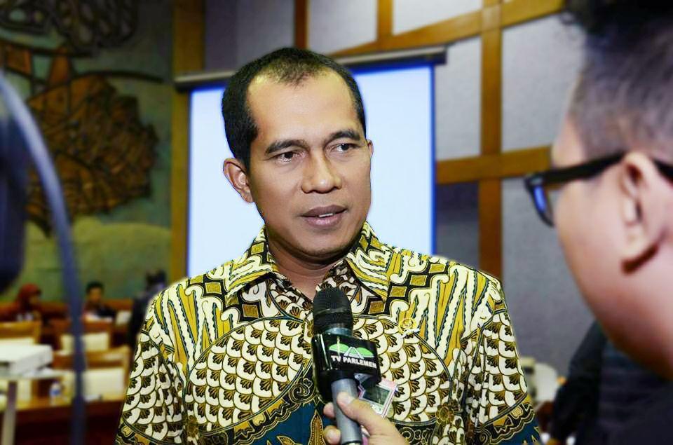 Indonesia Harus Maksimalkan Peran Bantu Kemerdekaan Palestina