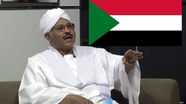 Menteri Sudan Dukung Normalisasi dengan Israel