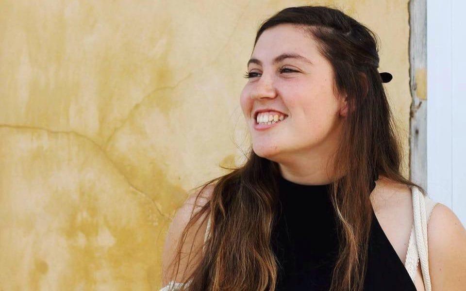 Israel Penjarakan Wanita 19 Tahun Karena Tolak Ikut Wajib Militer