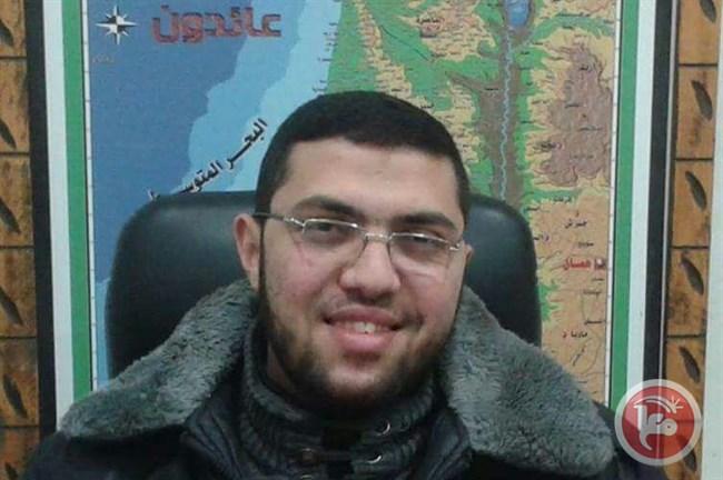 Pejuang Jihad Islam Tewas dalam Misi Jihad di Gaza