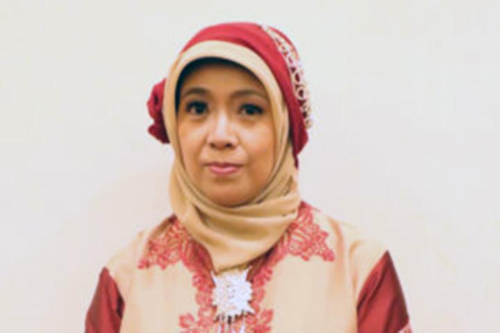 "KPAI Apresiasi Program ""Indonesia Bebas Anak Jalanan"""