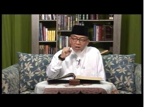 Tausyiah Awal Ramadhan 1439H oleh Imaamul Muslimin Yakhsyallah Mansur