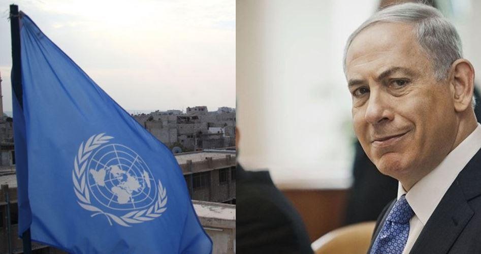 PLO: Israel Coba Tutupi Kejahatan Dengan Serukan Bubarkan UNRWA