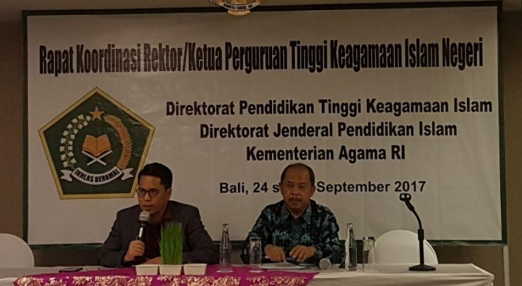 Kemenag Akan Gelar International Islamic Education Expo