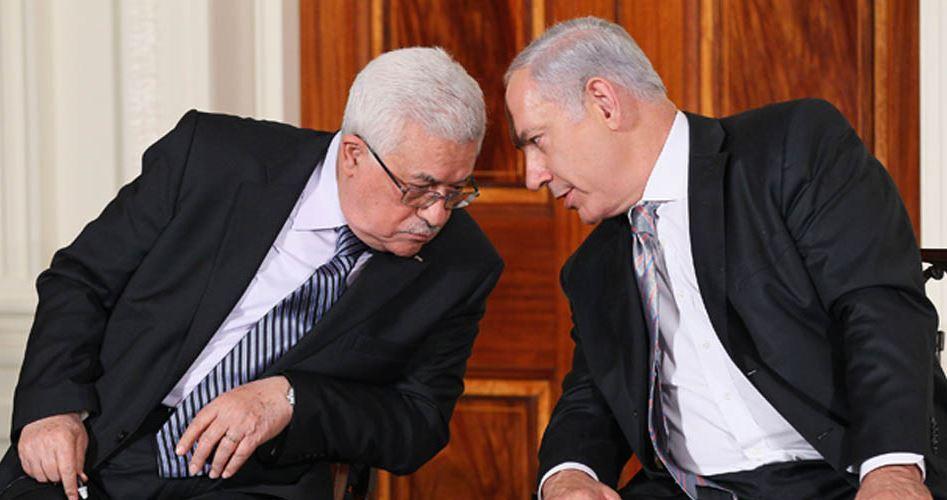 Trump, Abbas dan Netanyahu Akan Bertemu