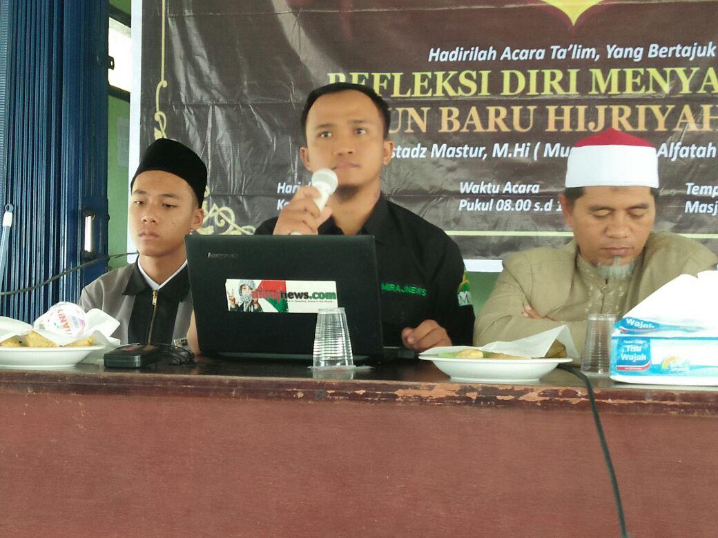 Hati-hati dengan Foto dan Video Hoax Terkait Rohingya