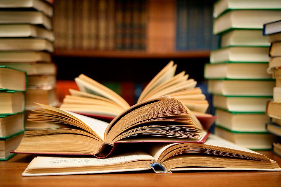 Mendikbud.: Budaya Literasi, Syarat Kecakapan Hidup di Abad 21