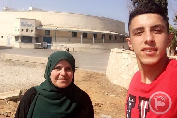 Israel Penjarakan Wanita Palestina Dituduh Menghasut di Media Sosial