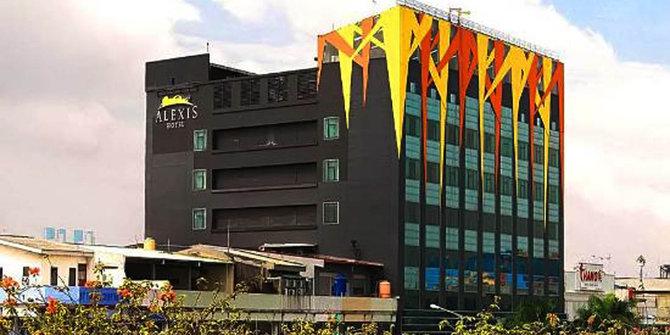 MUI Dukung Langkah Pemprov DKI Tak Perpanjang Izin Hotel Alexis