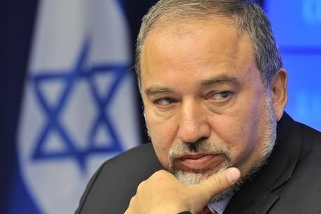 Israel Tuding Hizbullah Perintahkan Penembakan ke Golan