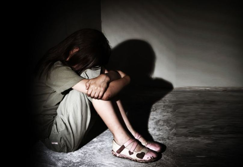LPAI Tangani 95 Kasus Kekerasan Pada Anak