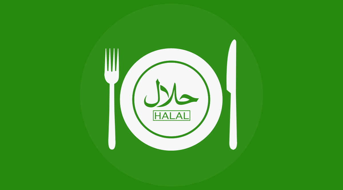 Filipina Bakal Miliki Laboratorium Halal