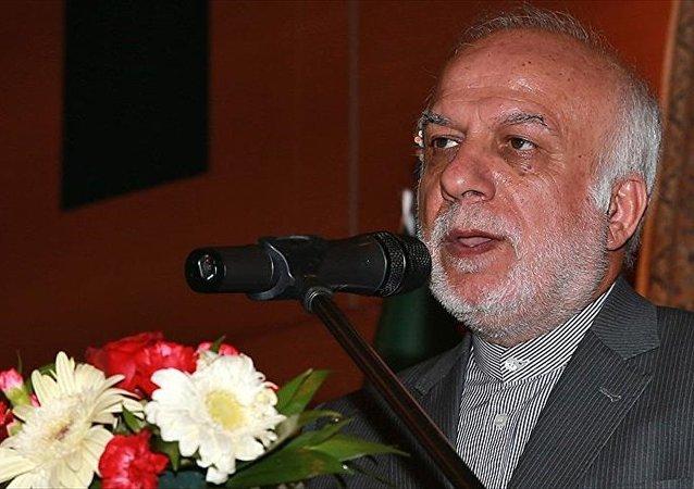 Iran: ISIS Belum Selesai, Israel Bawa Krisis Lagi Lewat Kurdistan