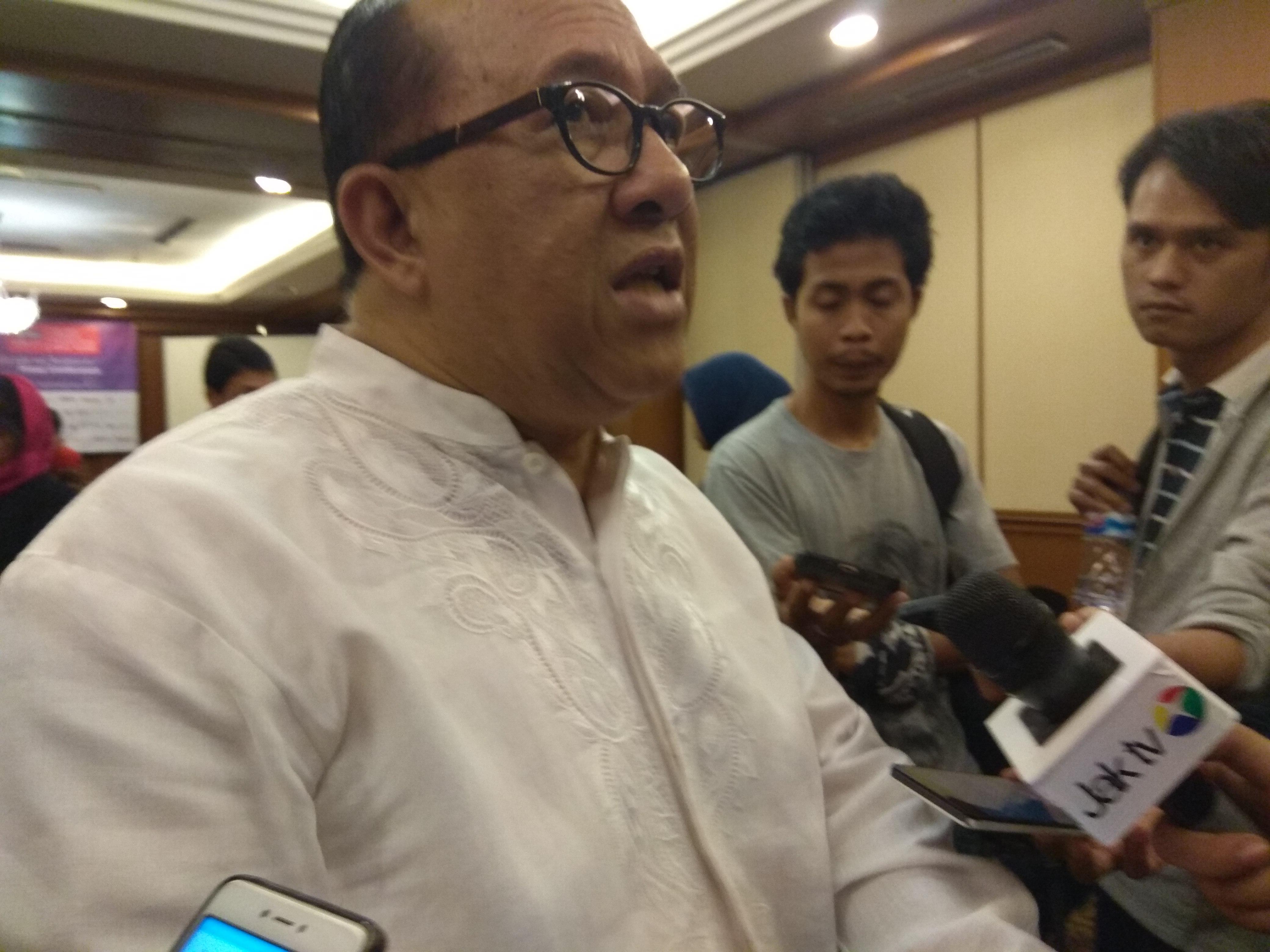 Indonesia International Halal Lifestyle Expo Digelar di Jakarta