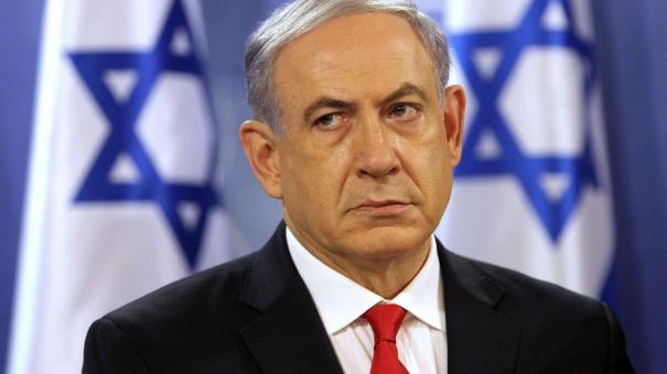 Netanyahu Kecam Kepolisian Israel Karena Bocornya Kasus Dugaan Korupsi