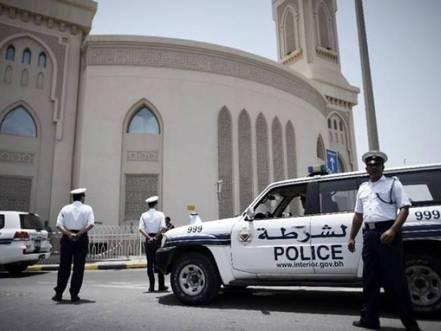 Bahrain Hukum 19 Orang Syiah Dituduh Mata-mata Iran