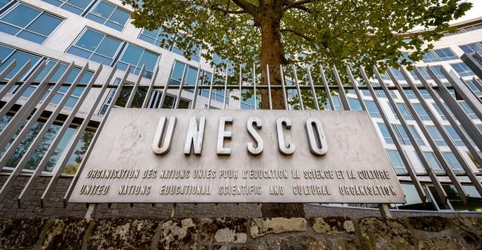 AS Keluar Dari UNESCO, Israel Pun Akan Menyusul
